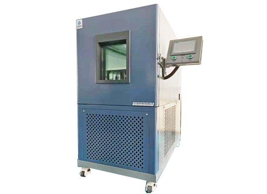 高低温箱试验箱